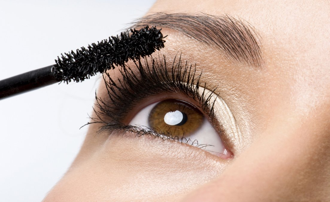 M.A.C Zoom Lash Mascara (BLACK) - Discounted Aussie Stock Free Shipping in Australia